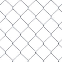 chain_link_fencings