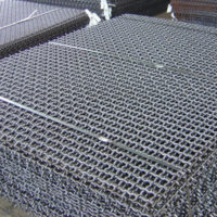 crimped-wiremesh