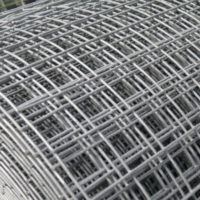 welded_mesh